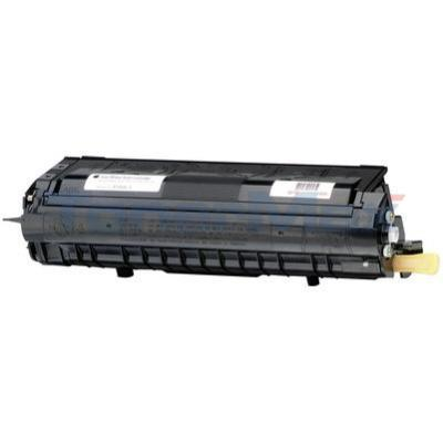 GCC ELITE 600 TONER